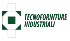 TecnoForniture Industriali